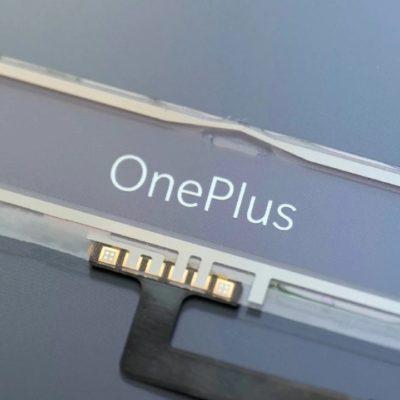 OnePlus Concept One (4)