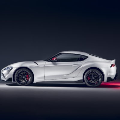 Toyota GR Supra (8)