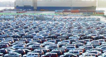 Πόσα καινούργια αυτοκίνητα πουλήθηκαν στην Ελλάδα τον Ιανουάριο;