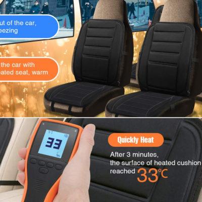 θερμαινόμενα καθίσματα (2)
