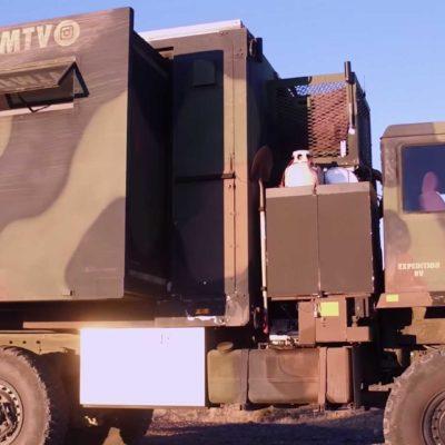 στρατιωτικό φορτηγό (4)