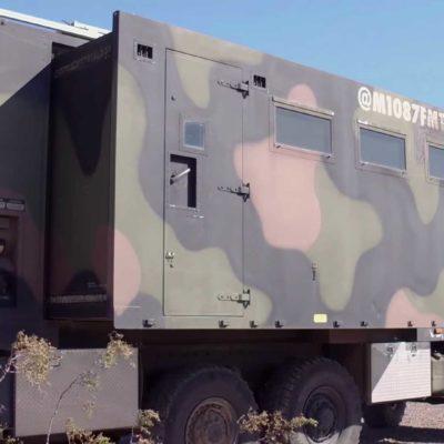 στρατιωτικό φορτηγό (6)