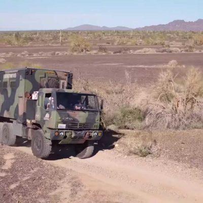 στρατιωτικό φορτηγό (8)