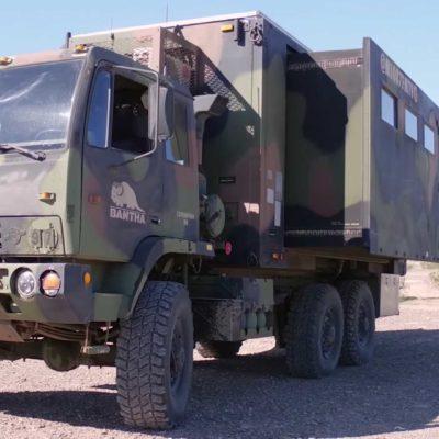στρατιωτικό φορτηγό (9)
