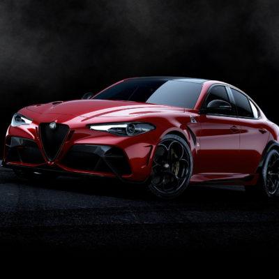 Alfa Romeo Giulia GTA (1)