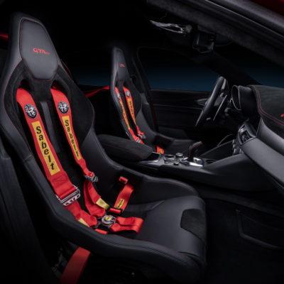 Alfa Romeo Giulia GTA (2)