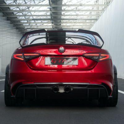 Alfa Romeo Giulia GTA (6)
