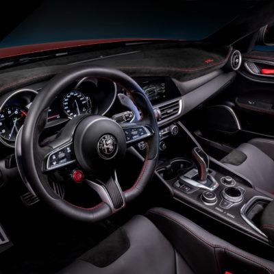 Alfa Romeo Giulia GTA (9)