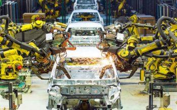 Σταματά στην Τουρκία η παραγωγή των Renault