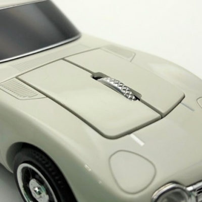 Toyota 2000GT (1)