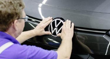 Μπόνους 4.950 ευρώ δίνει η Volkswagen