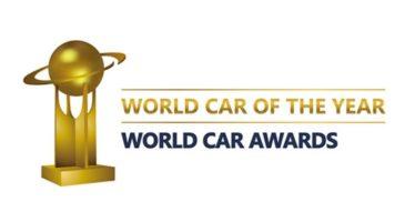 «Παγκόσμιο Αυτοκίνητο της Χρονιάς» 2020 είναι το…