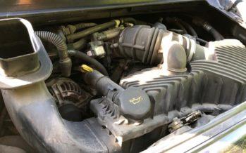 Ξέρετε να καθαρίζετε σωστά τον κινητήρα του αυτοκινήτου σας;