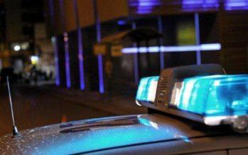 Εξιχνιάσθηκαν δώδεκα διαρρήξεις σταθμευμένων αυτοκινήτων