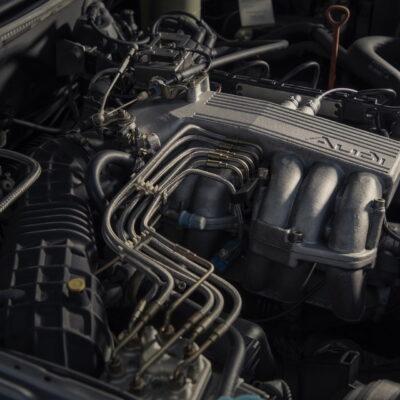Audi 100 Avant Quattro Duo (2)