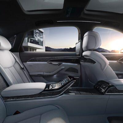 Audi A8 L Security (6)