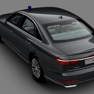 Audi A8 L Security (7)