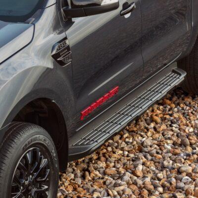 Ford Ranger Thunder (8)