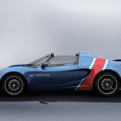 Lotus Elise (6)