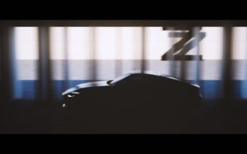 Το Nissan 370Z θα έχει συνέχεια… (video)