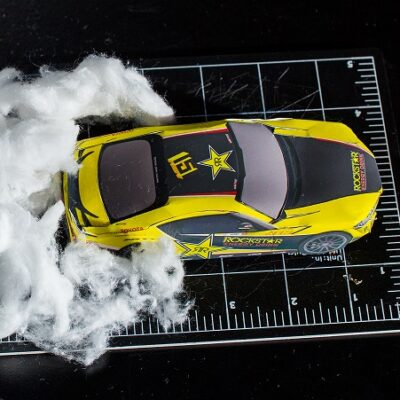 Toyota GR Supra (3)