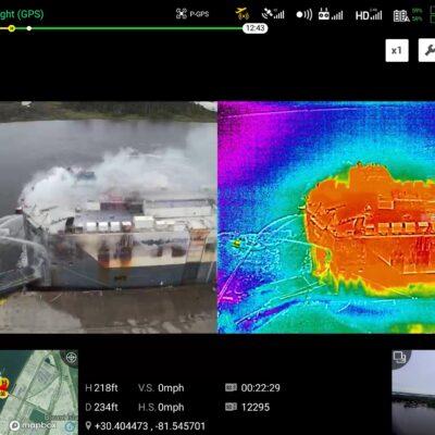 πυρκαγιά πλοίο (3)