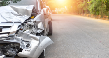 Έξοδος του Αγίου Πνεύματος-Μείωση θανατηφόρων τροχαίων ατυχημάτων