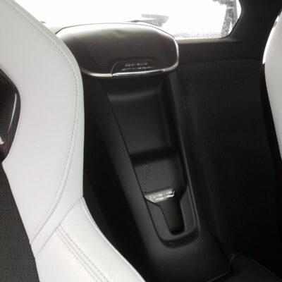 Chevrolet Corvette Stingray (2)