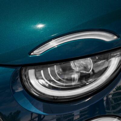 Fiat 500 La Prima (4)