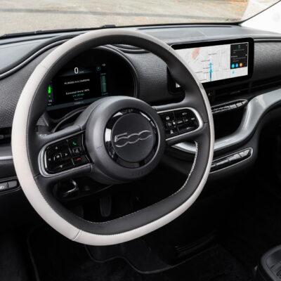 Fiat 500 La Prima (7)