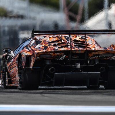 Lamborghini SCV12 (1)