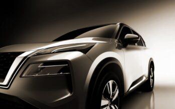 Νέο Nissan X-Trail: Πότε έρχεται-σε ποιο μοντέλο μοιάζει;