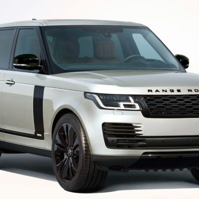 Range Rover Fifty (1)