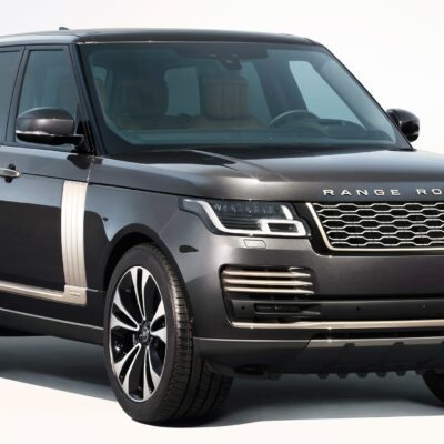 Range Rover Fifty (15)