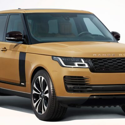 Range Rover Fifty (16)
