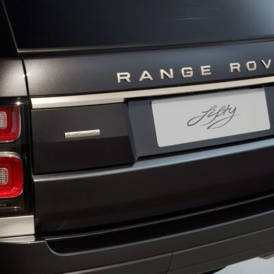 Range Rover Fifty (18)