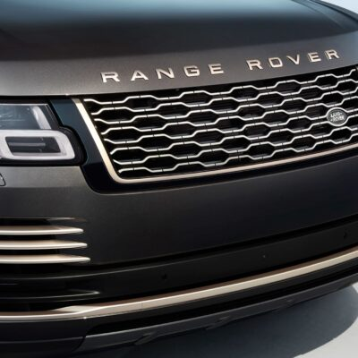 Range Rover Fifty (19)