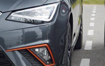 Ποιο είναι το «Καλύτερο Μεταχειρισμένο Αυτοκίνητο» για το 2020;