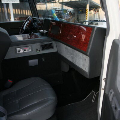 Toyota Mega Cruiser (6)