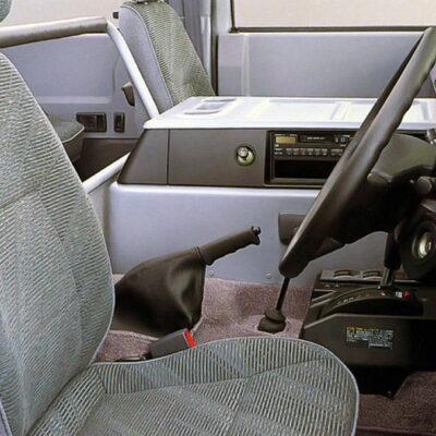 Toyota Mega Cruiser (9)