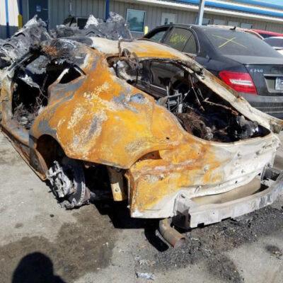 Toyota Supra (5)