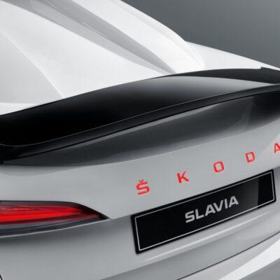 Skoda Slavia (11)