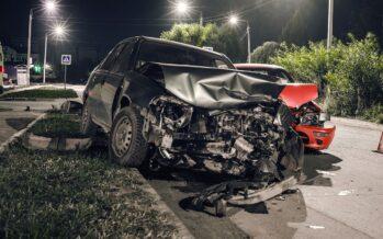 Τροχαία ατυχήματα Ιουλίου-10 νεκροί