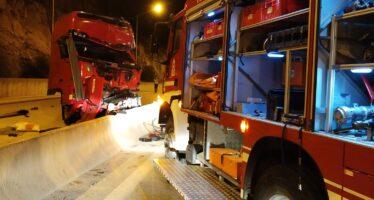7 νεκροί και 5 σοβαρά τραυματίες σε τροχαίο ατύχημα