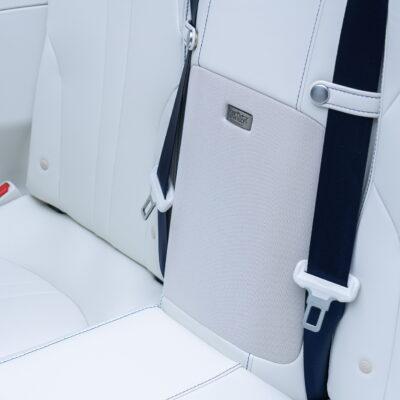 Lexus LC 500 Convertible Regatta Edition (6)
