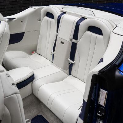 Lexus LC 500 Convertible Regatta Edition (8)