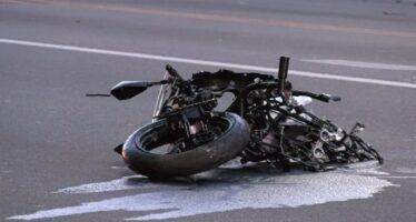 Αναζητούνται πληροφορίες για θανατηφόρο τροχαίο ατύχημα