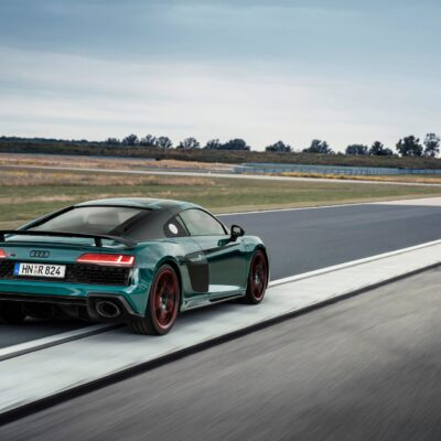 Audi R8 Green Hell Edition (5)