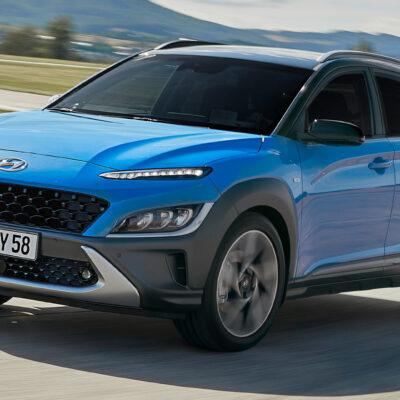 Hyundai Kona (11)