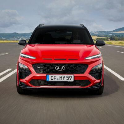 Hyundai Kona (2)